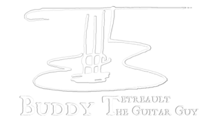 www.BuddyGuitar.com