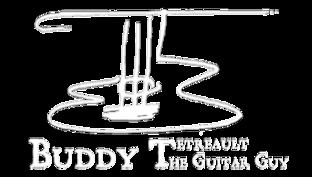 www.BuddyGuitar.com
